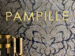 Pampille By Casamance